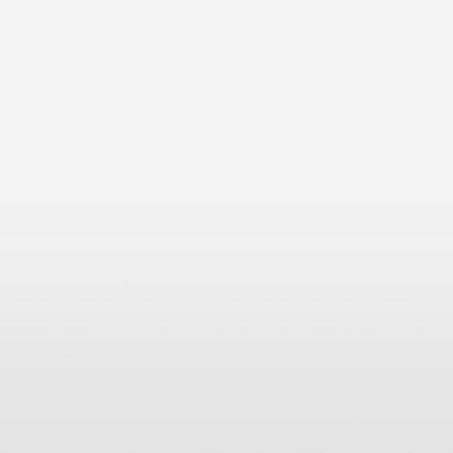 Blauberg Vento Maxi Midi Mini & Duo-Air Heat Recovery Unit External Cowl for Thin Walls