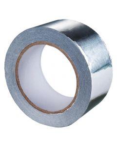 Blauberg Aluminium Ventilation Duct Insulation Tape