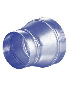 Blauberg Metal Duct Reducer