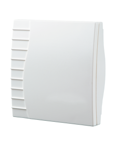 Blauberg C02 Sensor for Komfort MVHR Units