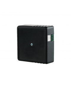 Blauberg Centrallised Humidity Sensor for Komfort MVHR Units