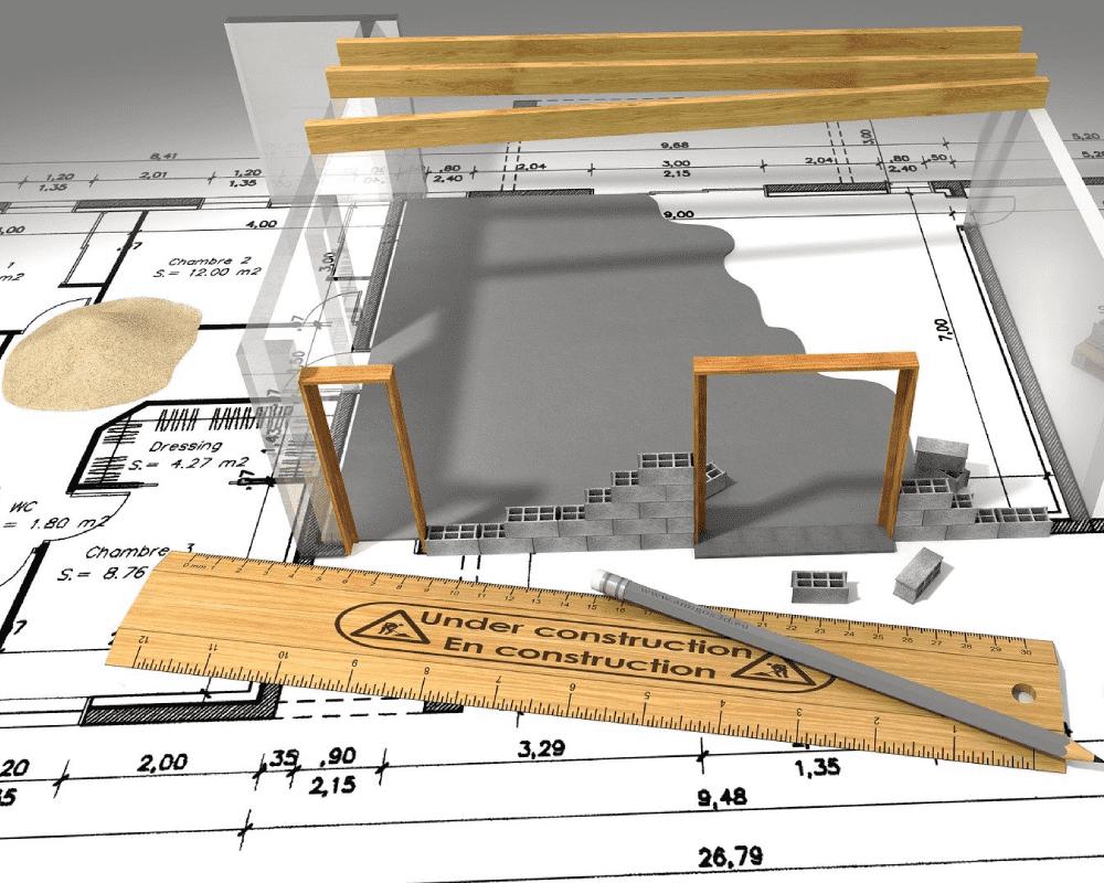 Ventilation Design Packages